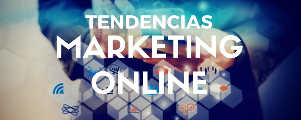 tendencias en marketing